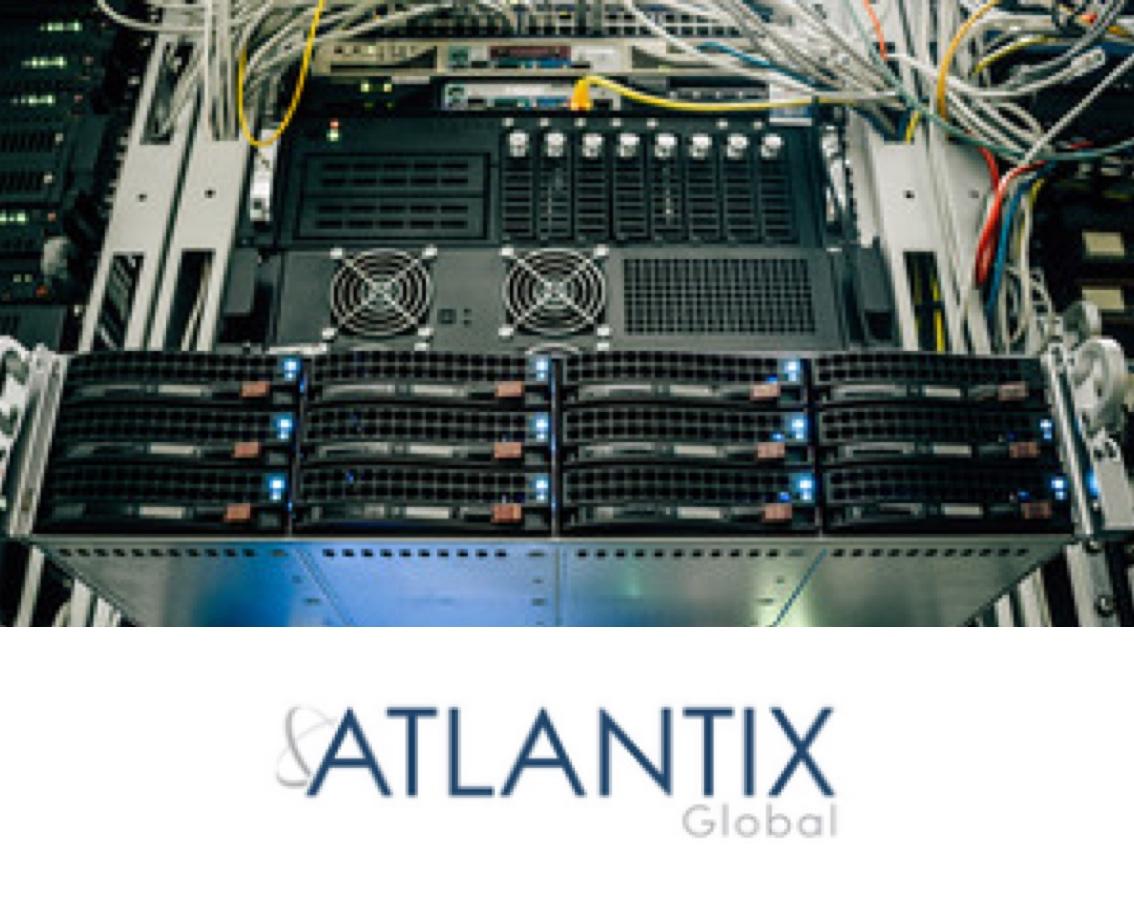 Atlantix Global Systems