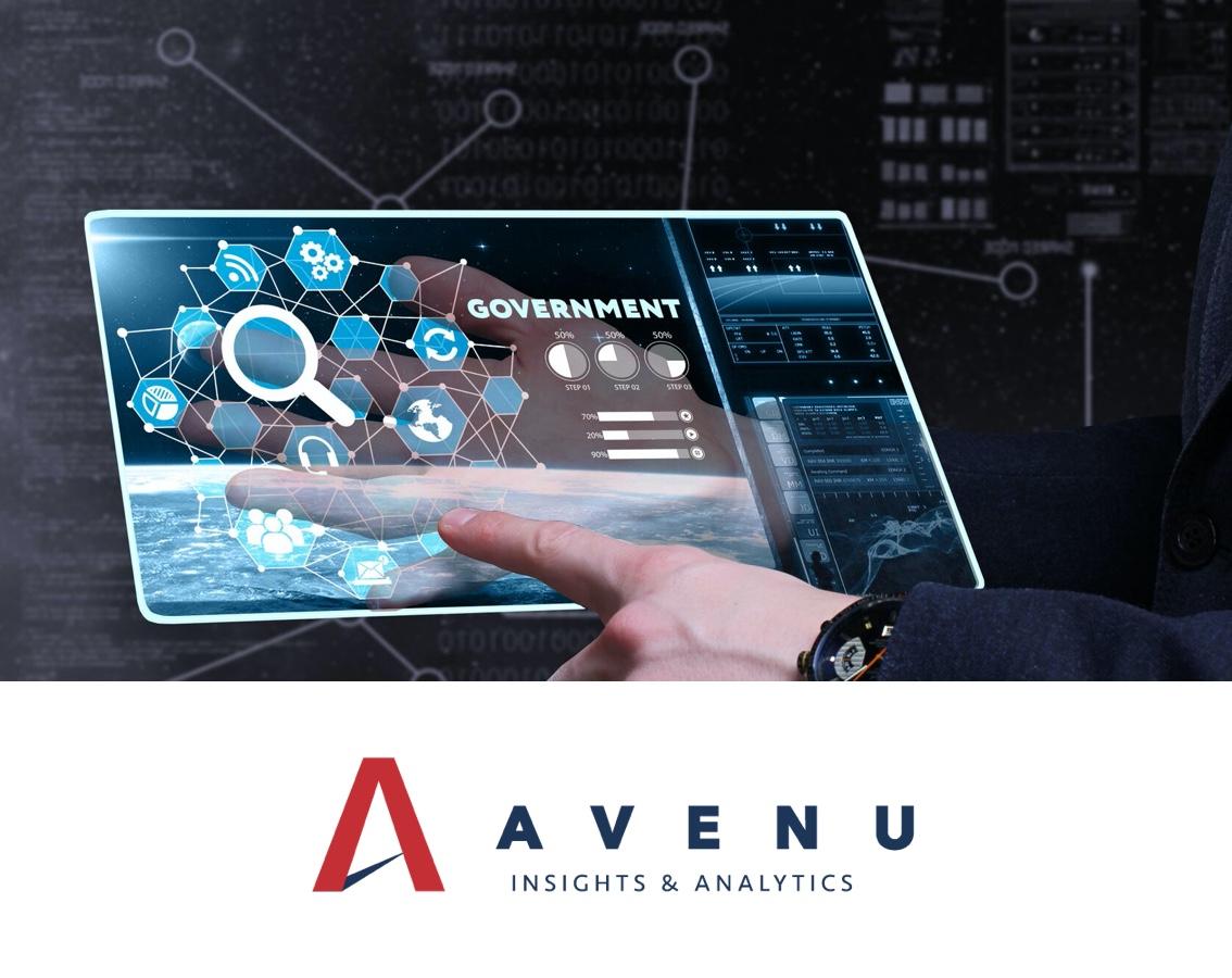 Avenu Insights & Analytics