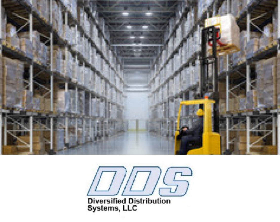Diversified Distribution Systems