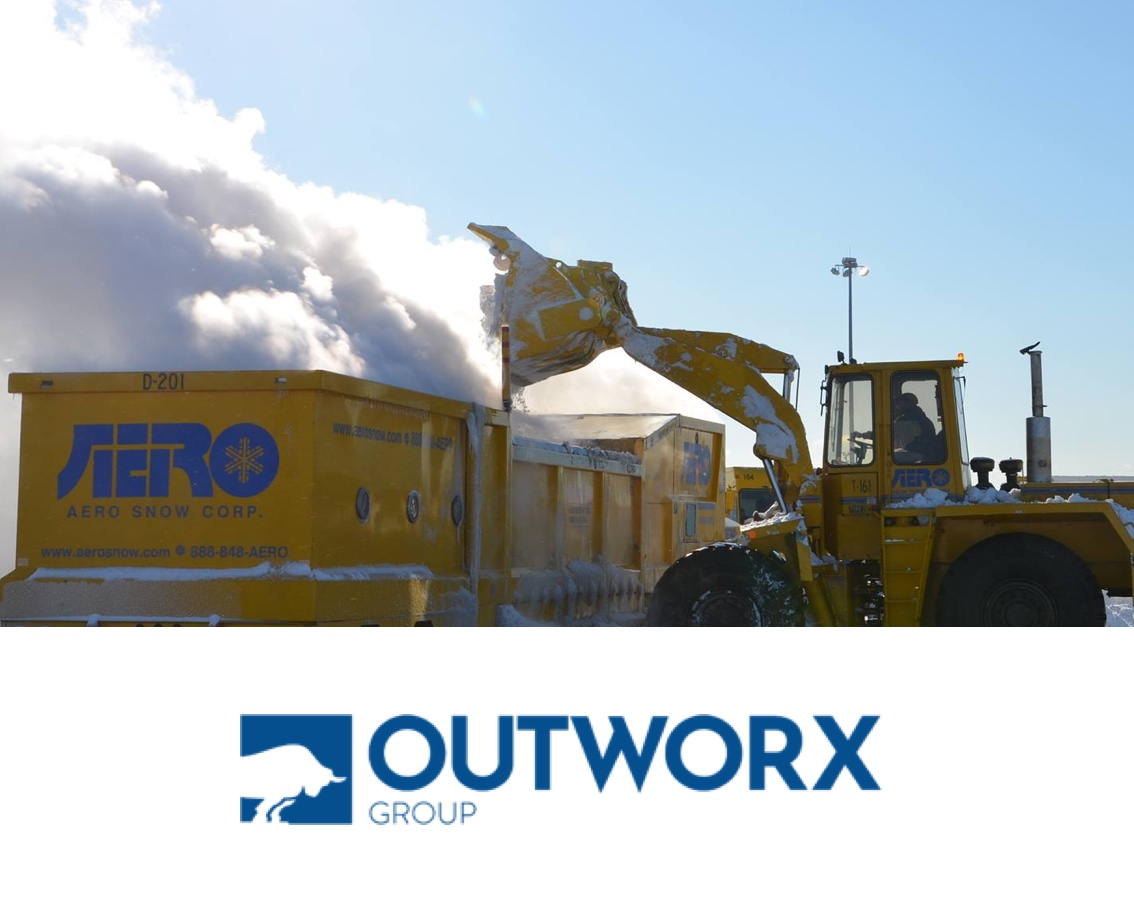 Outworx Group